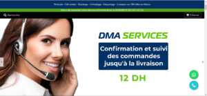 https://www.dmaservices.ma/